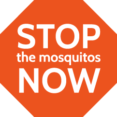 mosquito spraying service williamsburg va
