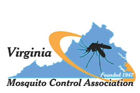 mosquito spray service williamsburg va